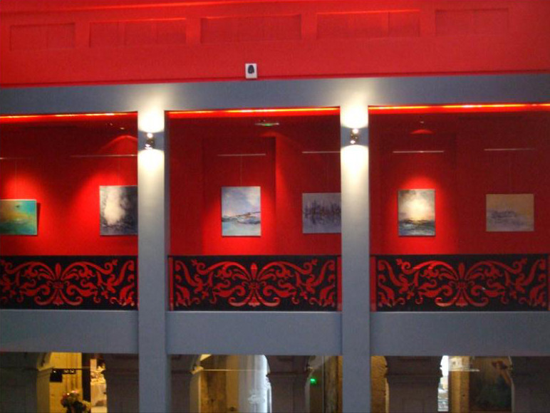 Expo-hotel-Bourgtheroulde-03.jpg