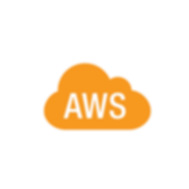 1024px-AWS_Simple_Icons_AWS_Cloud.svg.pn