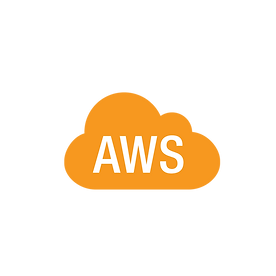 1024px-AWS_Simple_Icons_AWS_Cloud.svg.pn