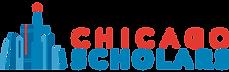 CS-Logo-web_header.png