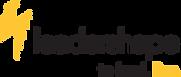 Leadershape-Logo-tagline.png