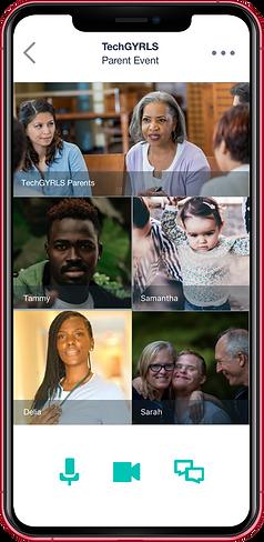 Webinar Mobile, YWCA.png