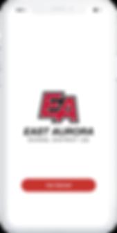 EA_SplashScreenWhite.png