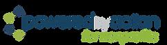 PbA Logo, Color, Retro, for nonprofits.p