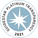 profile-PLATINUM2021-seal 1.png