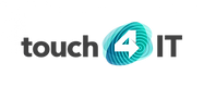 t4it_logo_large.png
