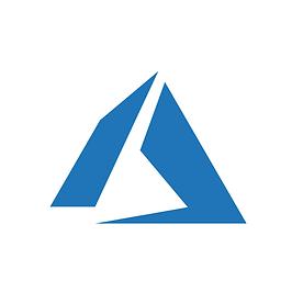 cropped-Azure-logo.png