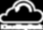 icloudbuyback_logo_white_1.png