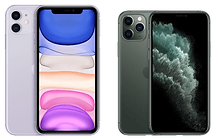 sell New iPhones_las vegas-2.png