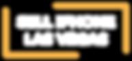 Selliphone_main_logo2.png