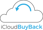 icloudbuyback_logo_main2.png