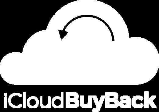 icloudbuyback_logo_white_2.png