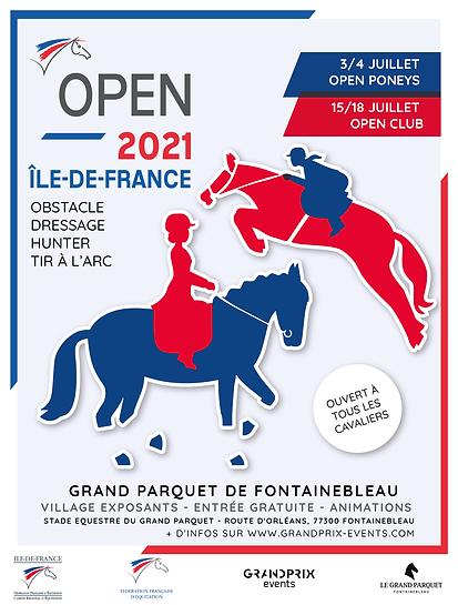 Affiche GrandPrix OpenClub IDF2021.png