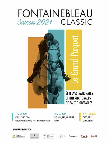 Affiche GrandPrix Classic2021.png