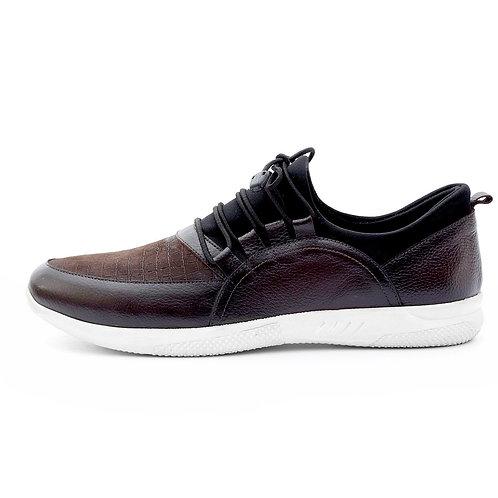 Gacco Trillo Sneakers
