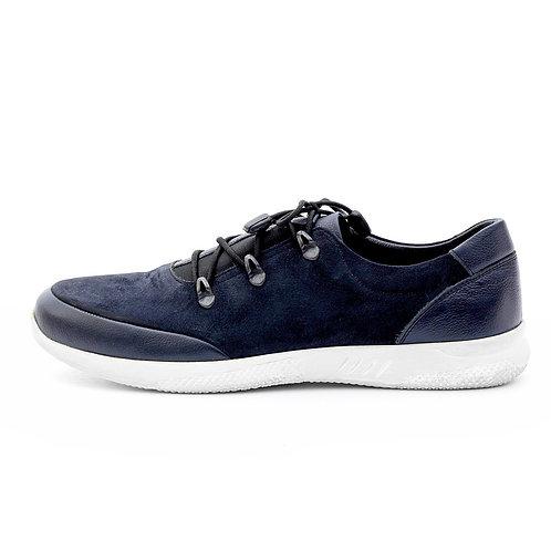 Gacco Aprile Sneakers