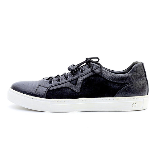 Gacco Gervasi Sneakers