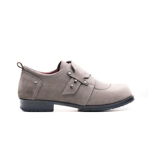 Djingari Limited Edition Grey