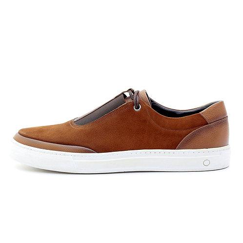 Gacco Rabkin Sneakers