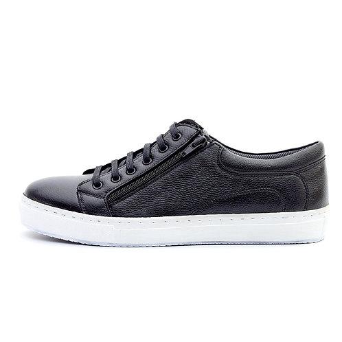 Gacco Jackson Sneakers