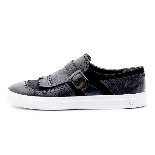 Gacco Altieri Sneakers