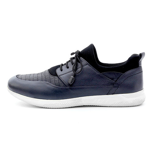 Gacco Millio Sneakers