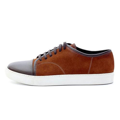 Gacco Lipari Sneakers