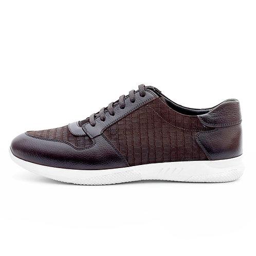 Gacco Melfi Sneakers