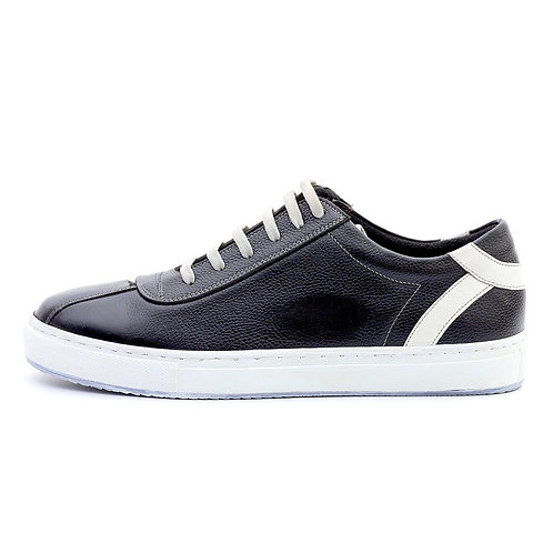 Gacco Mahaffey Sneakers