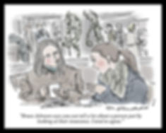 Bruce - Women Coffee - Black Frame.jpg