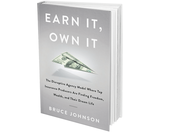 earn-it-book.png