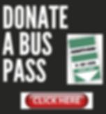 Bus Pass Thumbnail.png