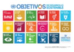OBJ DESARR SOST  プロトンアプローチブック(ホシザキグループ様印
