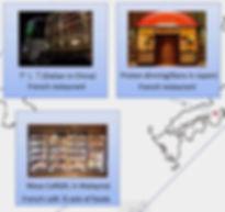 営業資料12枚2017(英語)作成中 14 copia 2.jpg
