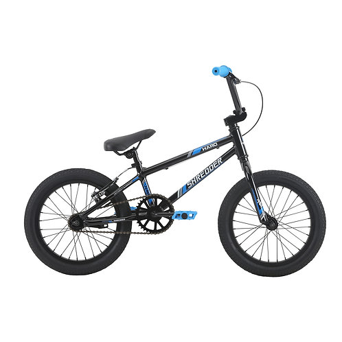 Haro Shredder 16""
