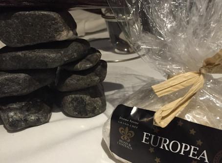L'expérience Europea: un rêve devenu réalité