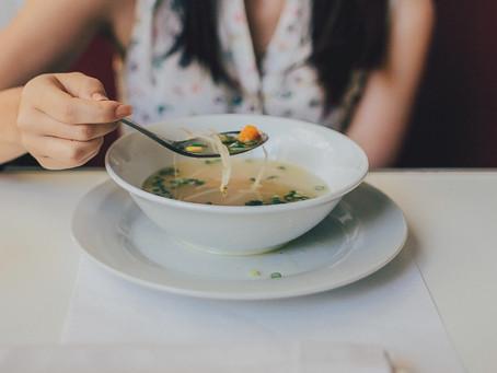 3 pièges à éviter quand on mange en pleine conscience