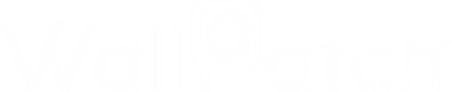 LOGO-WallPATCH-Vecto-Blanc.png