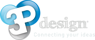 logo-3P-DESIGN-OK-RVB2Blanc.png