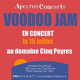 Peyres2020 copie.jpg