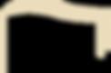 Hautakivi halvalla