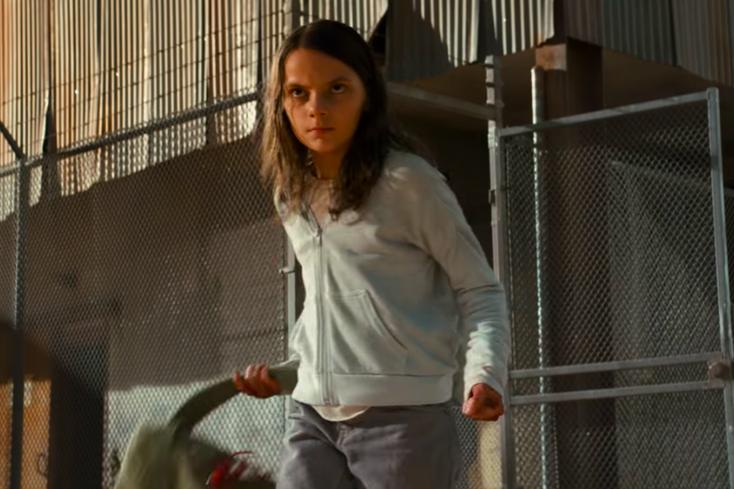 Laura-Logan-20th Century Fox
