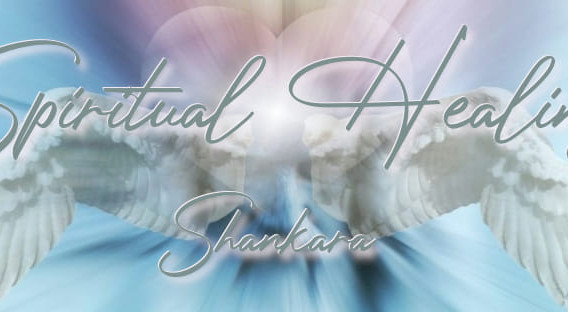 shankara healing.jpg
