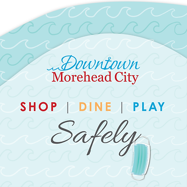 Shop Dine Play Logo.png