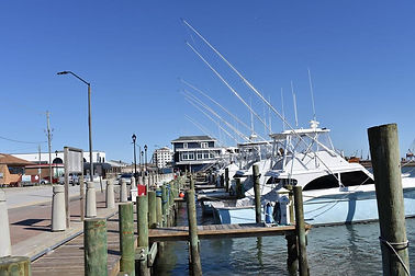 Downtown Morehead - Boats Waterfront.jpg