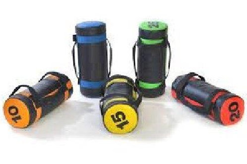 copy of Power Bag - 10Kg