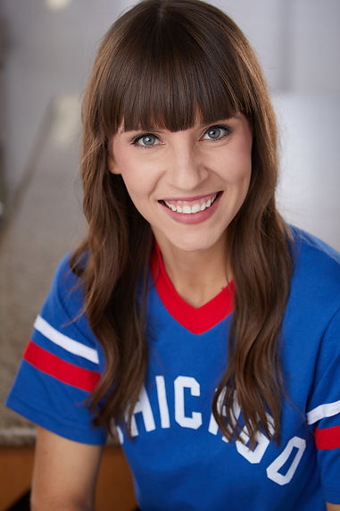 BrittanyUecker 6 - Sports Fan.jpg