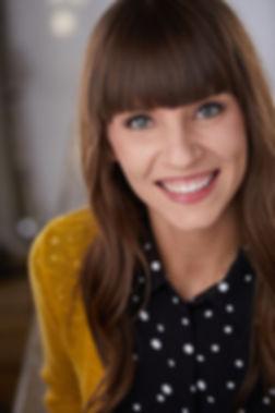 BrittanyUecker 5 - MAIN.jpg