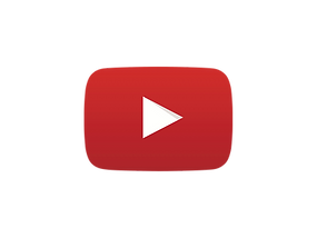 Youtube-icon-logo-png.png