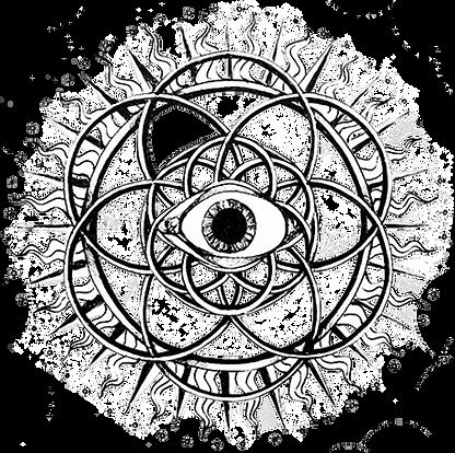 Katalyst_Eye(blank)_edited.png